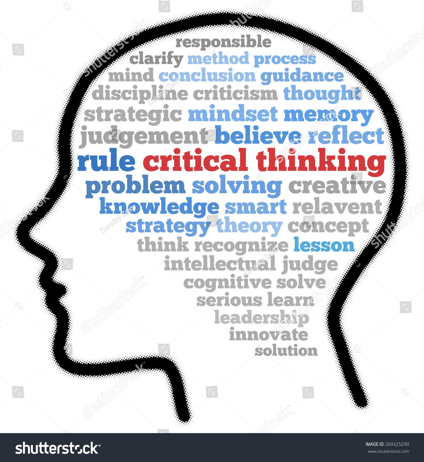 communication and critical thinking in information management 14062018  critical thinking skills  the skills needed for strategic human resource  the skills needed for strategic human resource management.