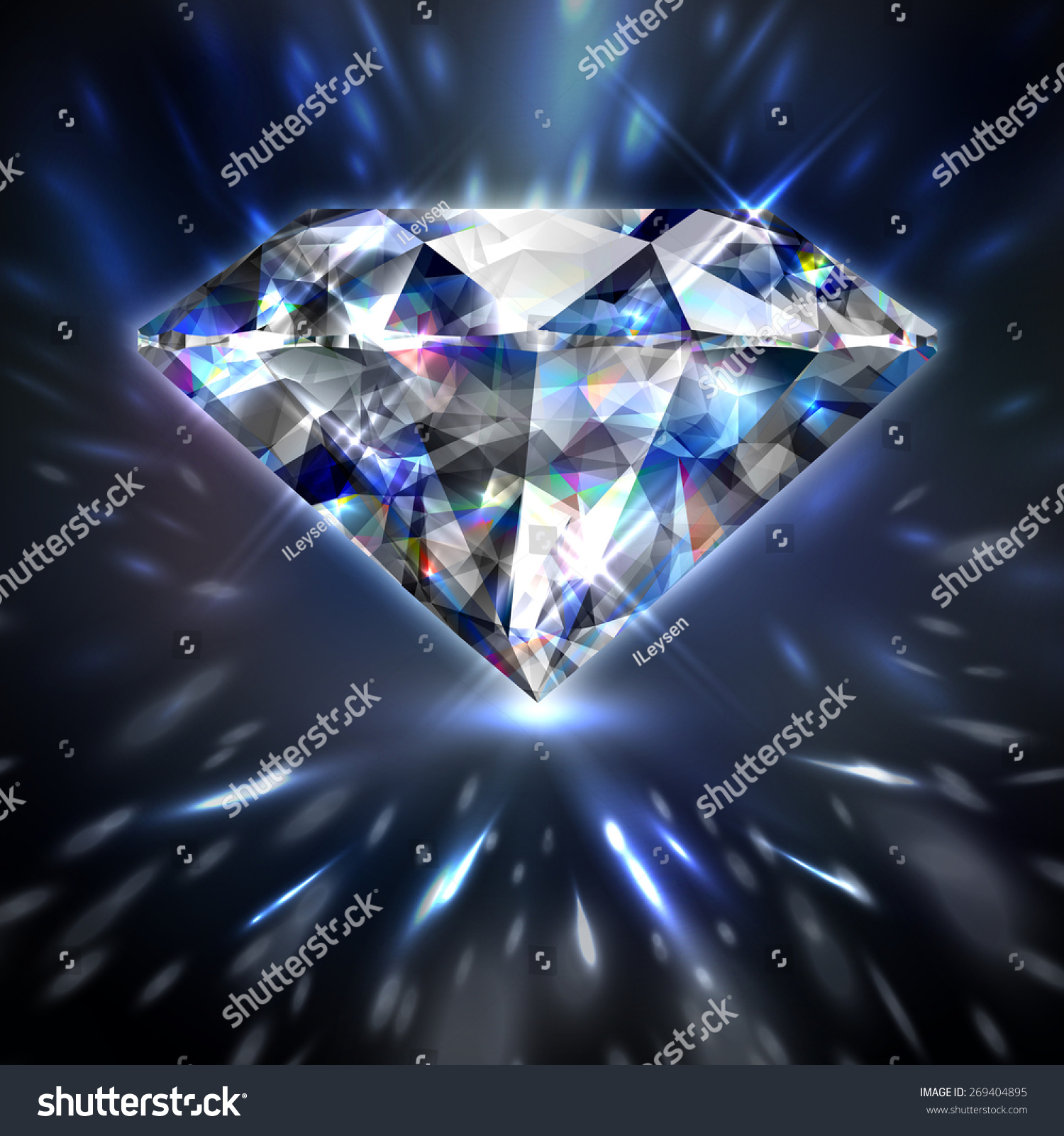 real black diamond