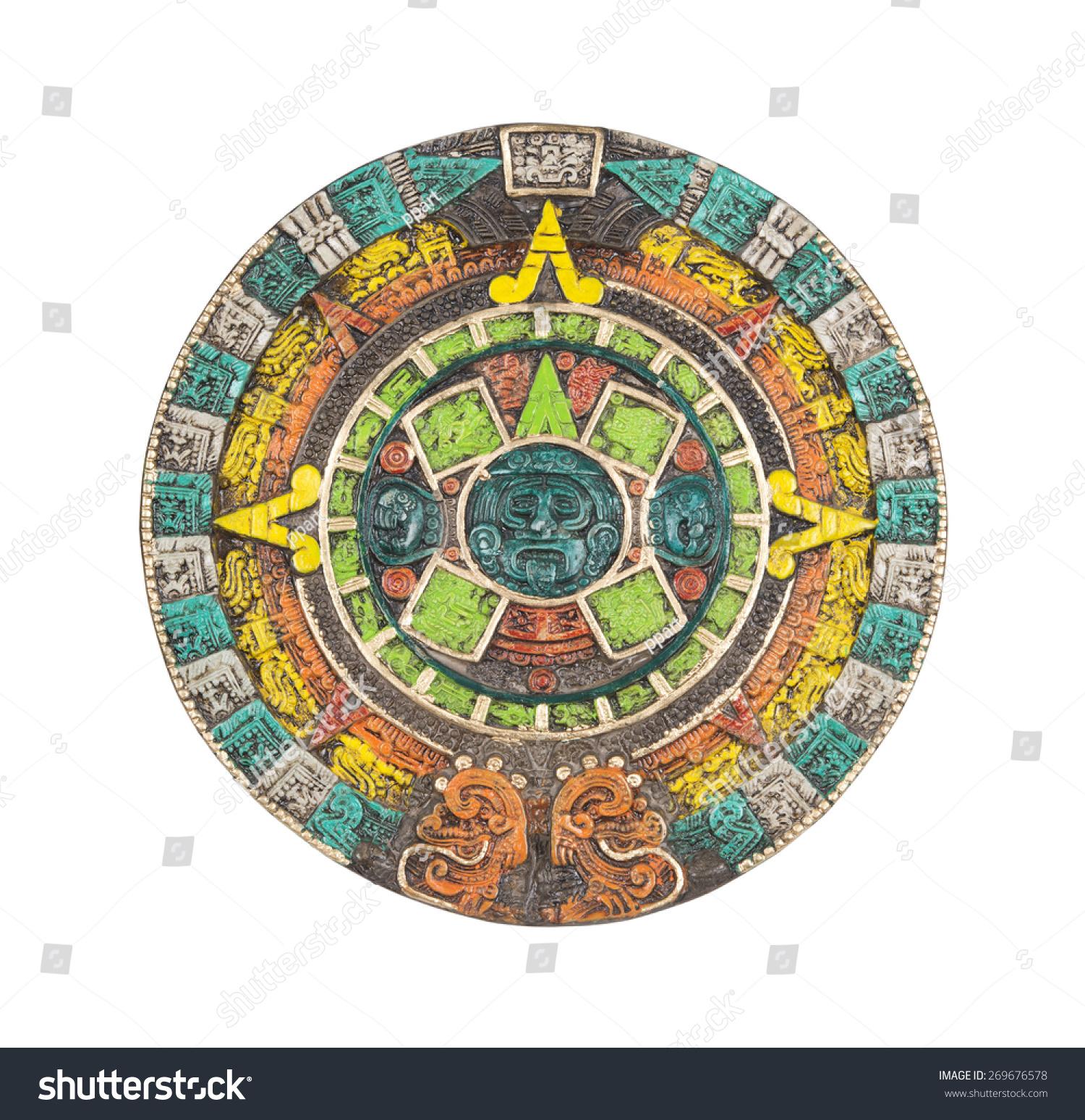 mayan astronomy symbols - photo #31