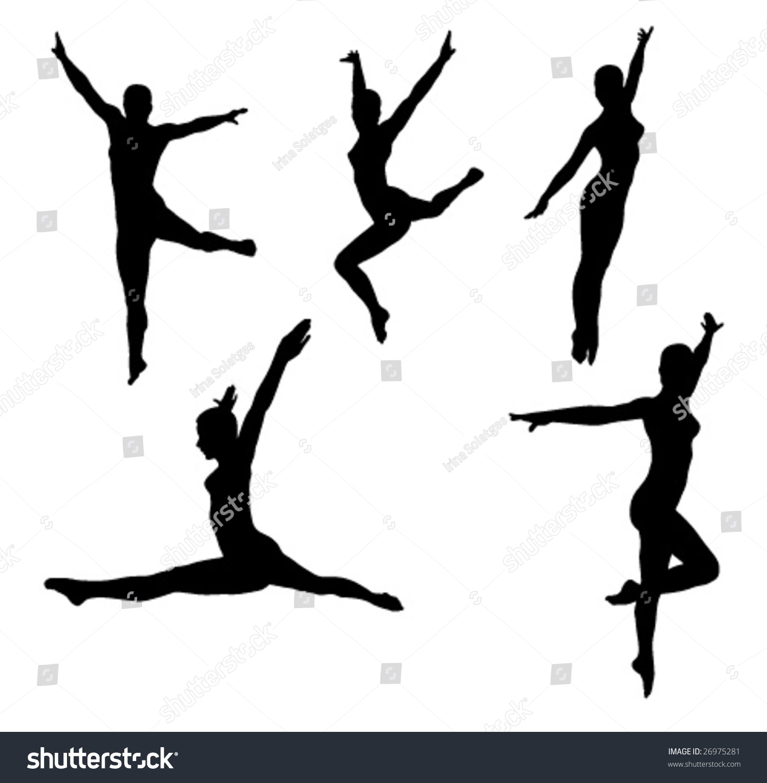 related keywords   suggestions for modern dance silhouette disco dancer silhouette vector belly dancer silhouette vector