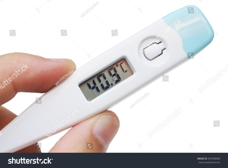 Как и чем сбить температуру у взрослого в домашних