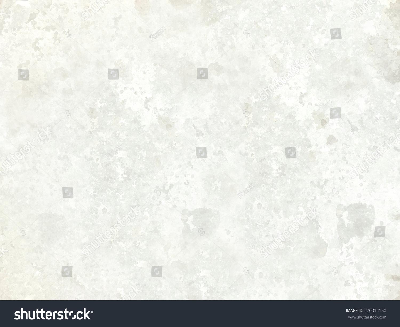 stock-photo-abstract-white-background-oi