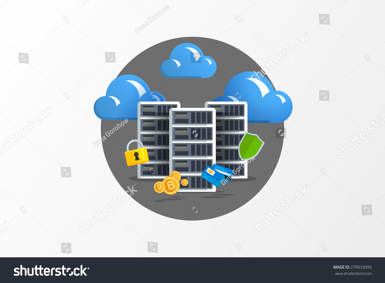 cloud mining earnings