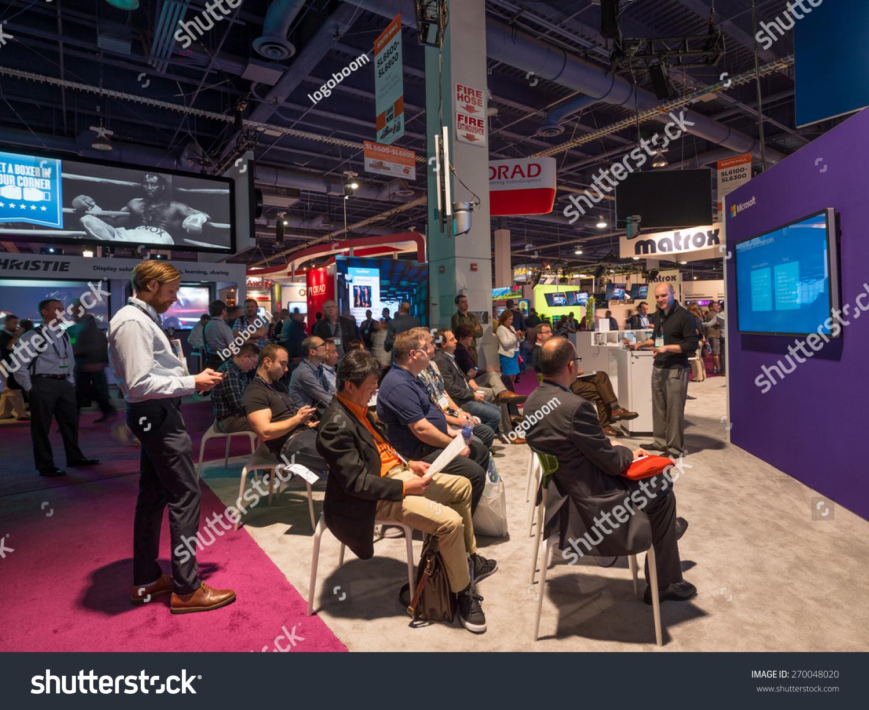 Corner Exhibition Stands Xbox One : Diy exhibition stand diy exhibition stand suppliers and