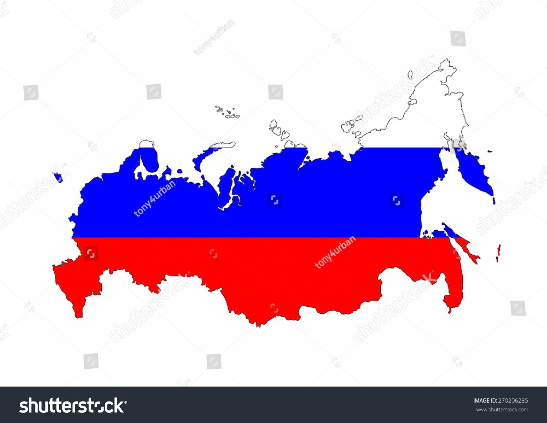 Sərhəd boyunca güclənən NATO qüvvələri Rusiyanı narahat etməyə başlamışdır.