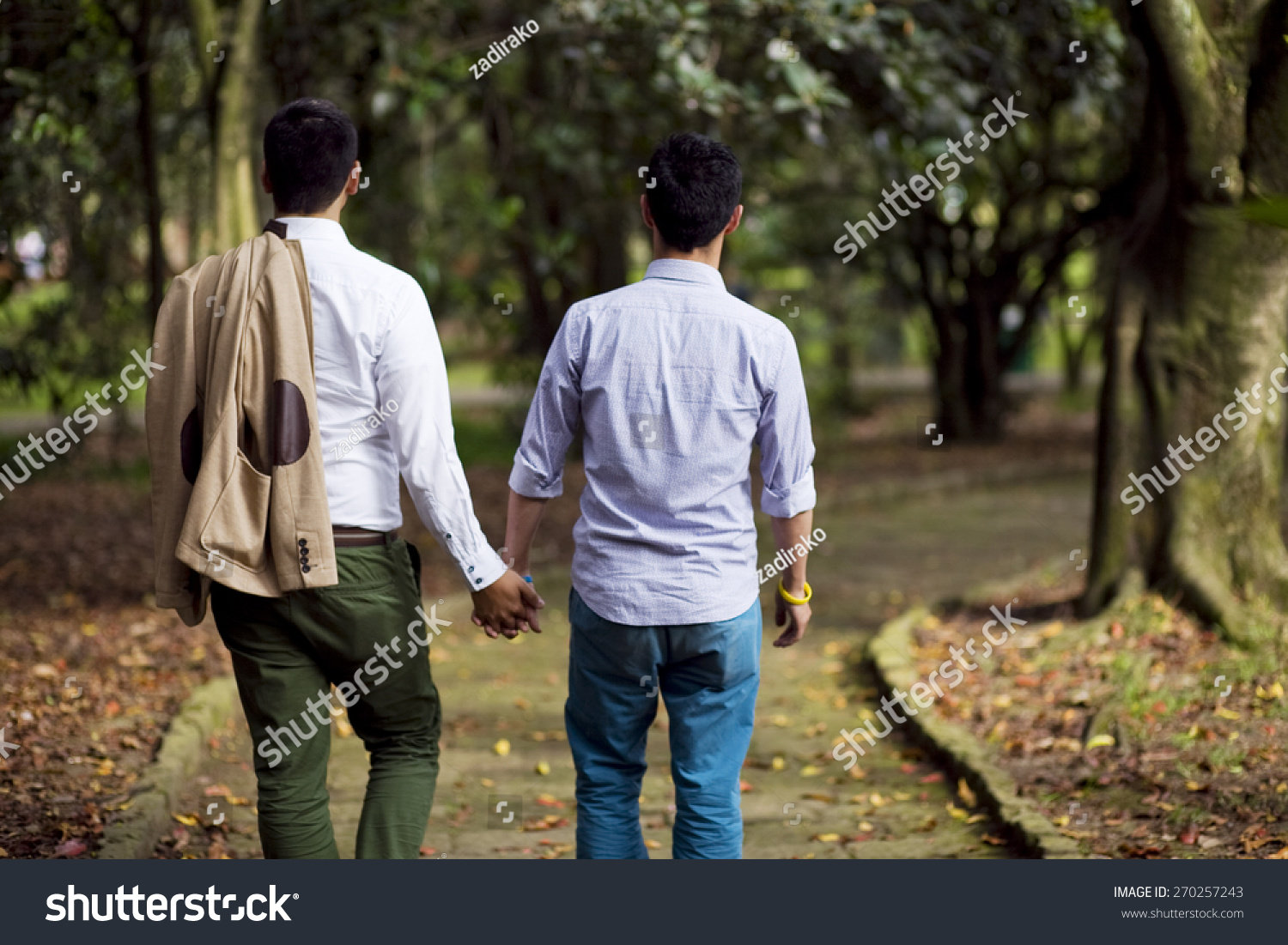 romantic stroll in - photo #42
