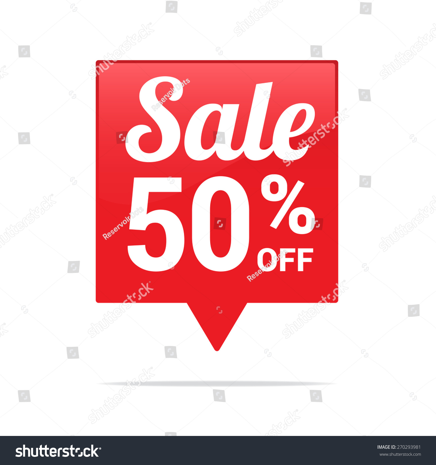 50% Off Storewide Sales Our 50% off Storewide Sale runs from 9 a.m p.m. the first Saturday of the month. Sales exclude Goodwill Outlet Stores and only apply to items originally purchased on the date of the sale.