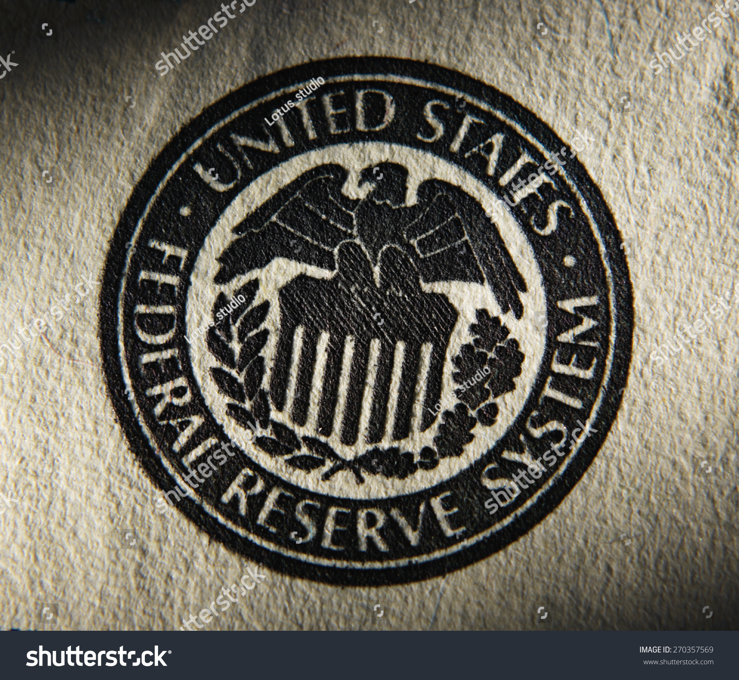 federal reserve system works united states Learn what the federal reserve is, how it works, and what function it serves in the economy of the united states.