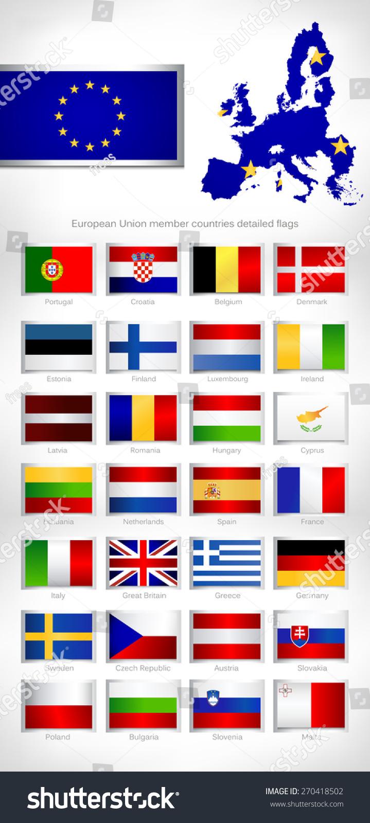 European union patent search