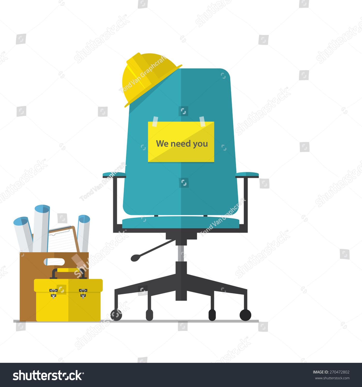 Furniture Design Engineer Interior
