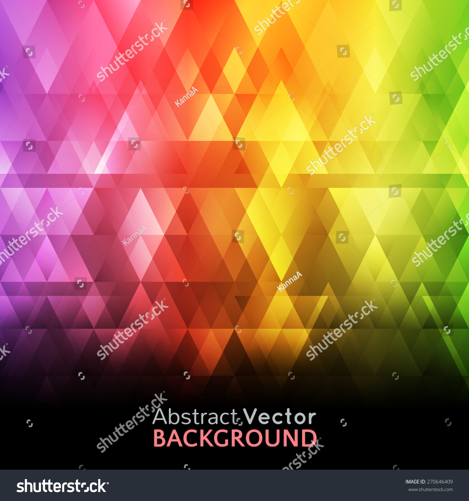 Pics photos tutorial background abstrak pelangi - Abstract Bright Spectrum Wallpaper Vector Illustration For Modern Disco Design Cool Pattern Background