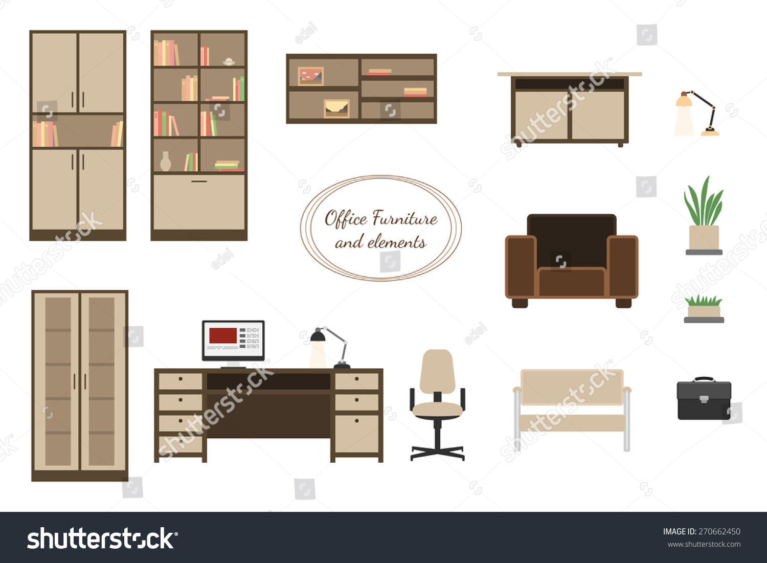 1100 scale architect design drawing template stencil interior design drawing templates - Information about furniture and interior design ...