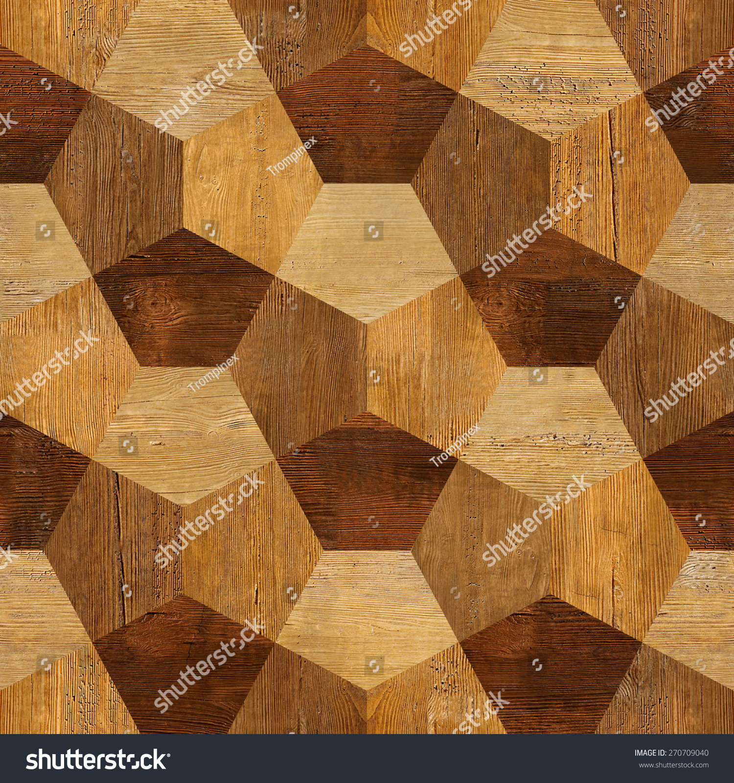 Ordinaire Abstract Decorative Blocks   Interior Wall Decor   Decorative Tiles    Seamless Background   Wood Texture