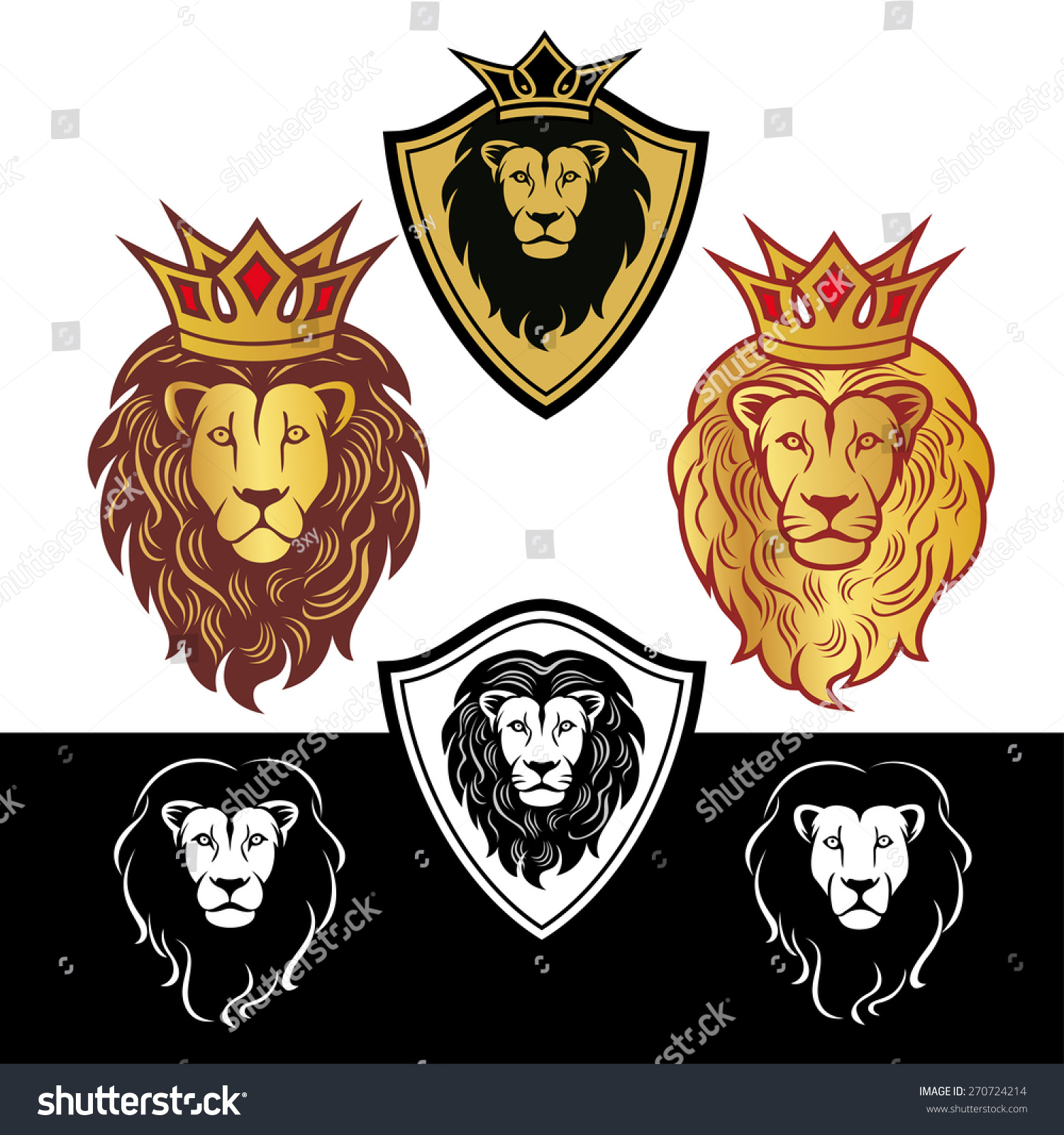 Lion Head In Signs And Labels Stock Photo 270724214. Loans For Those With Poor Credit. Aacsb Accredited Online Mba Photo Book Diy. Heating And Air Greensboro Nc. List Of Medical Billing Software. Resource Allocation Software. How Much Of Your Paycheck Can Be Garnished. Online University Classes Saab Repair Seattle. Tax Resolution Services Co Leaveweb Air Force
