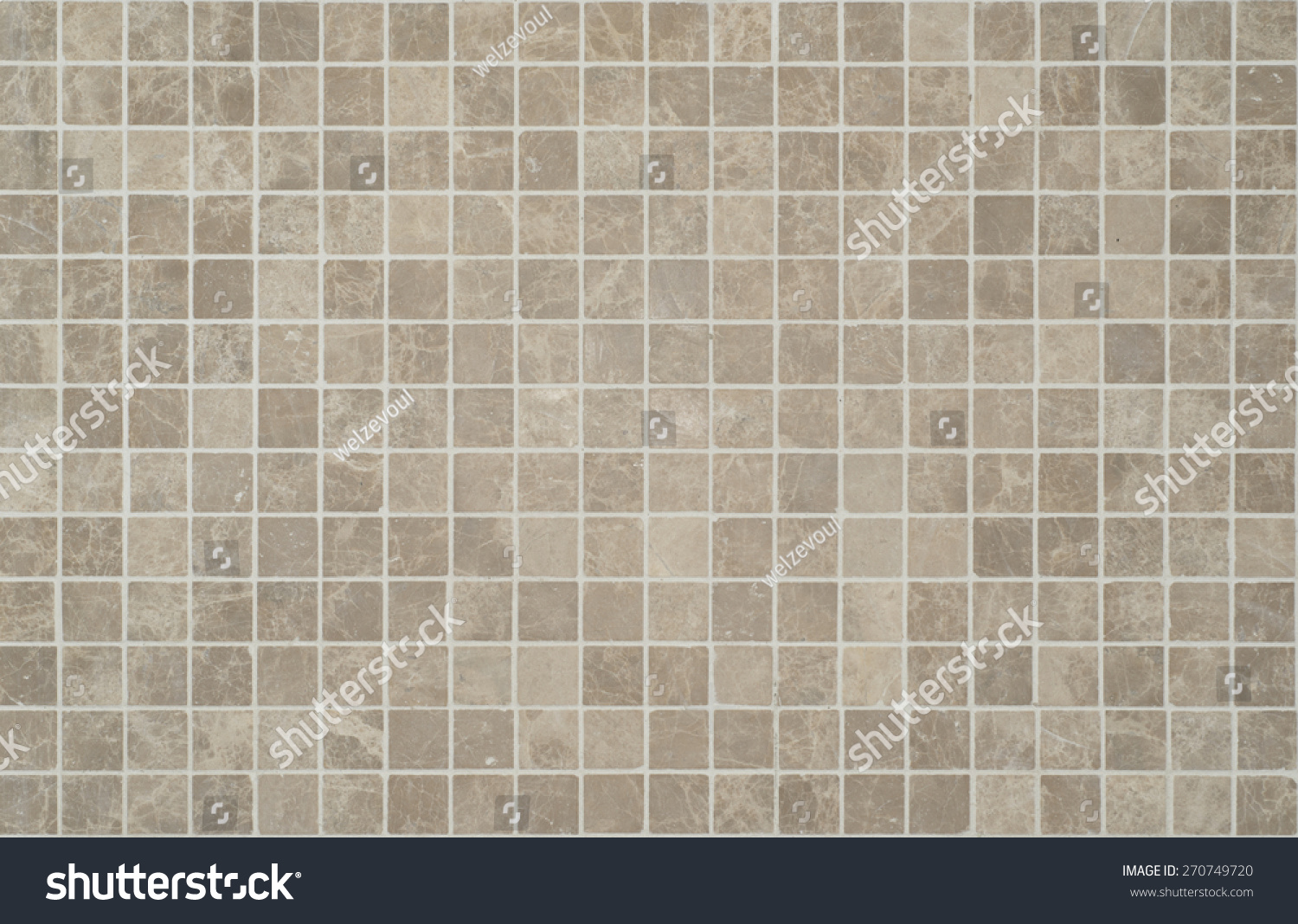 Texture Fine Ceramic Tiles Cream Brown Stock Photo Edit Now