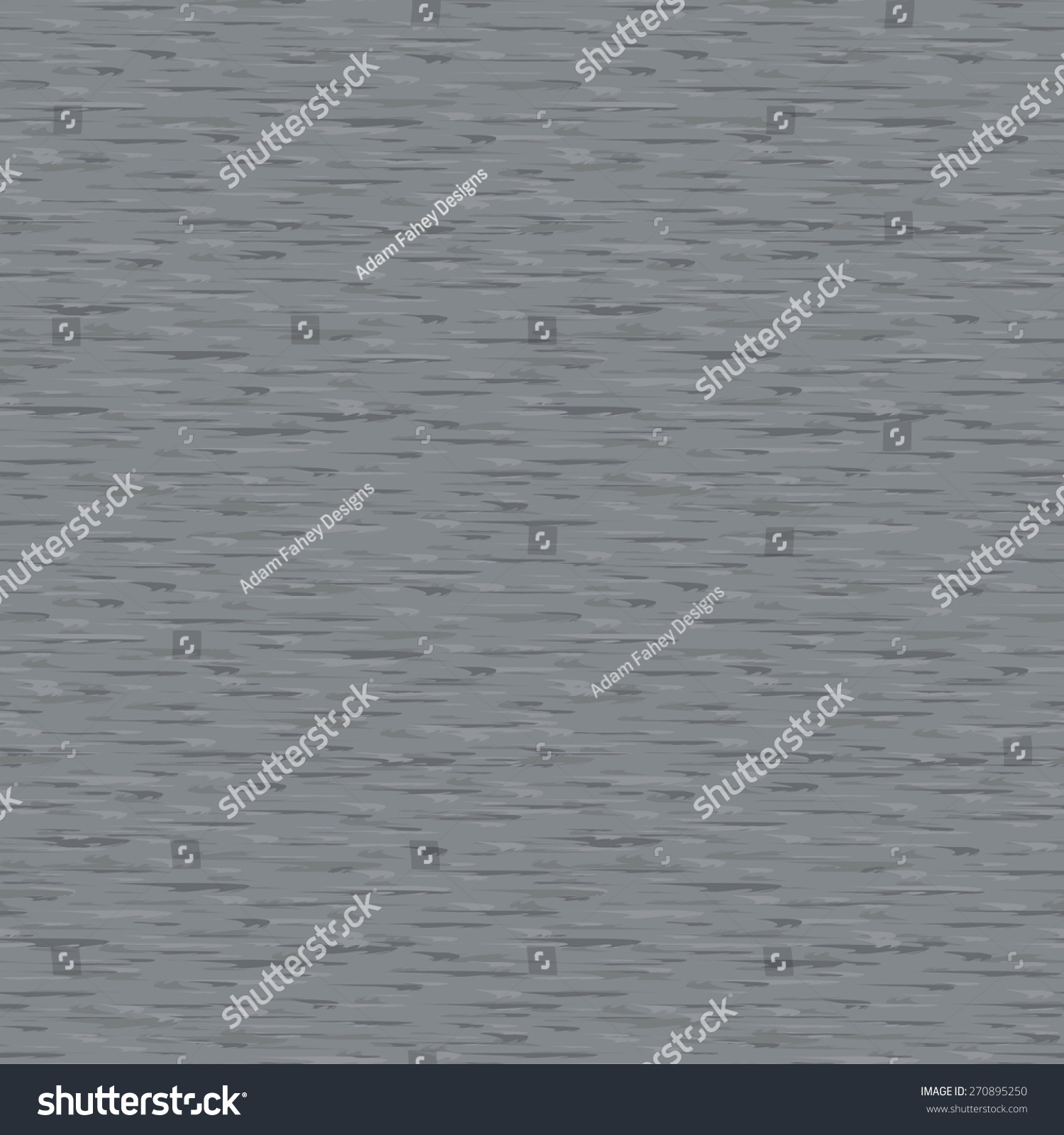Mid Grey Marle Fabric Texture Seamless Stock Illustration ... for Grey Fabric Texture Seamless  26bof