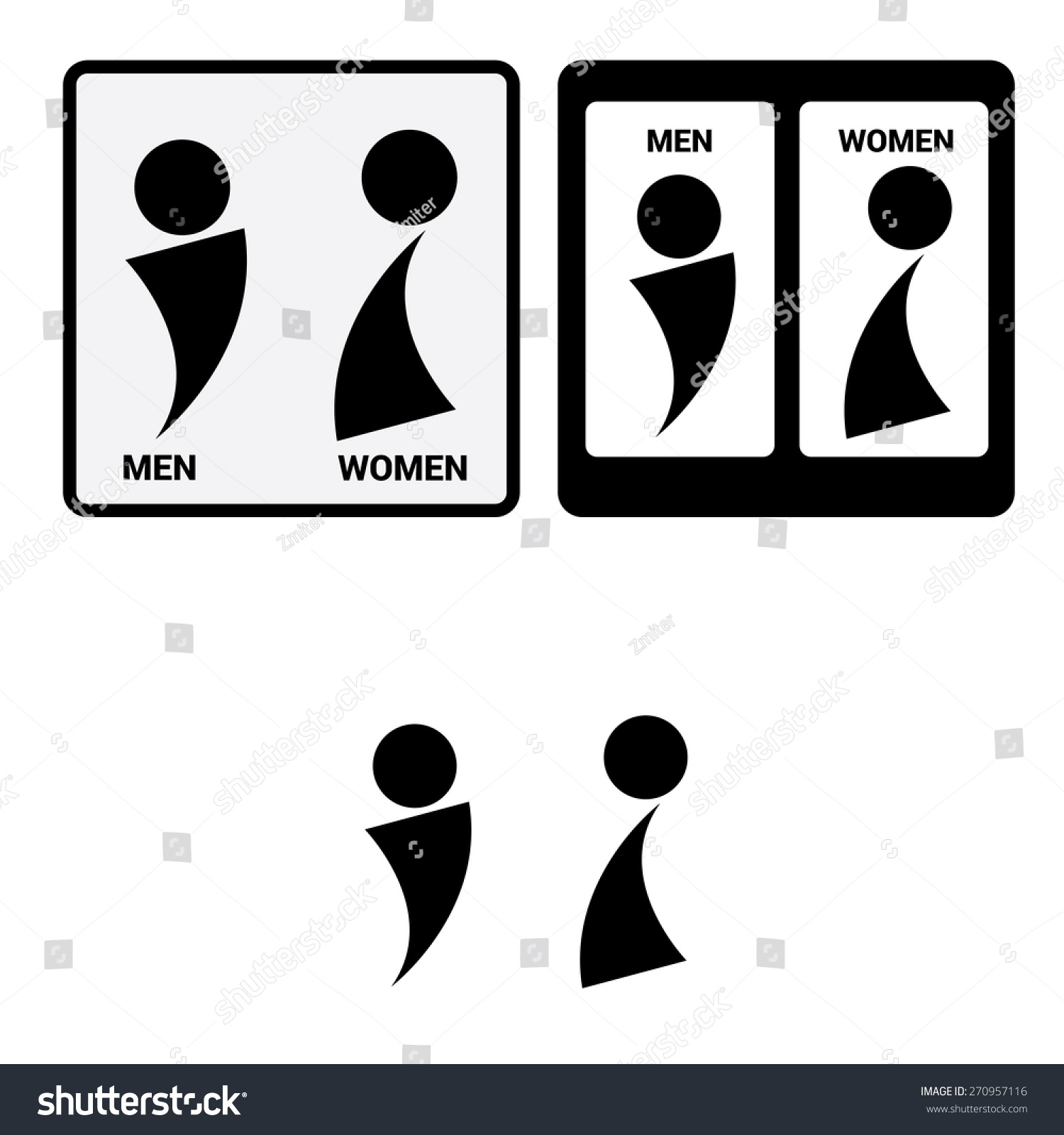 New 80 Bathroom Sign Woman Decorating Inspiration Of