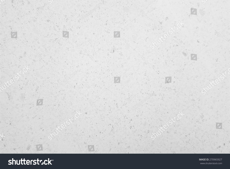 White Granite Background : White granite background texture stock photo