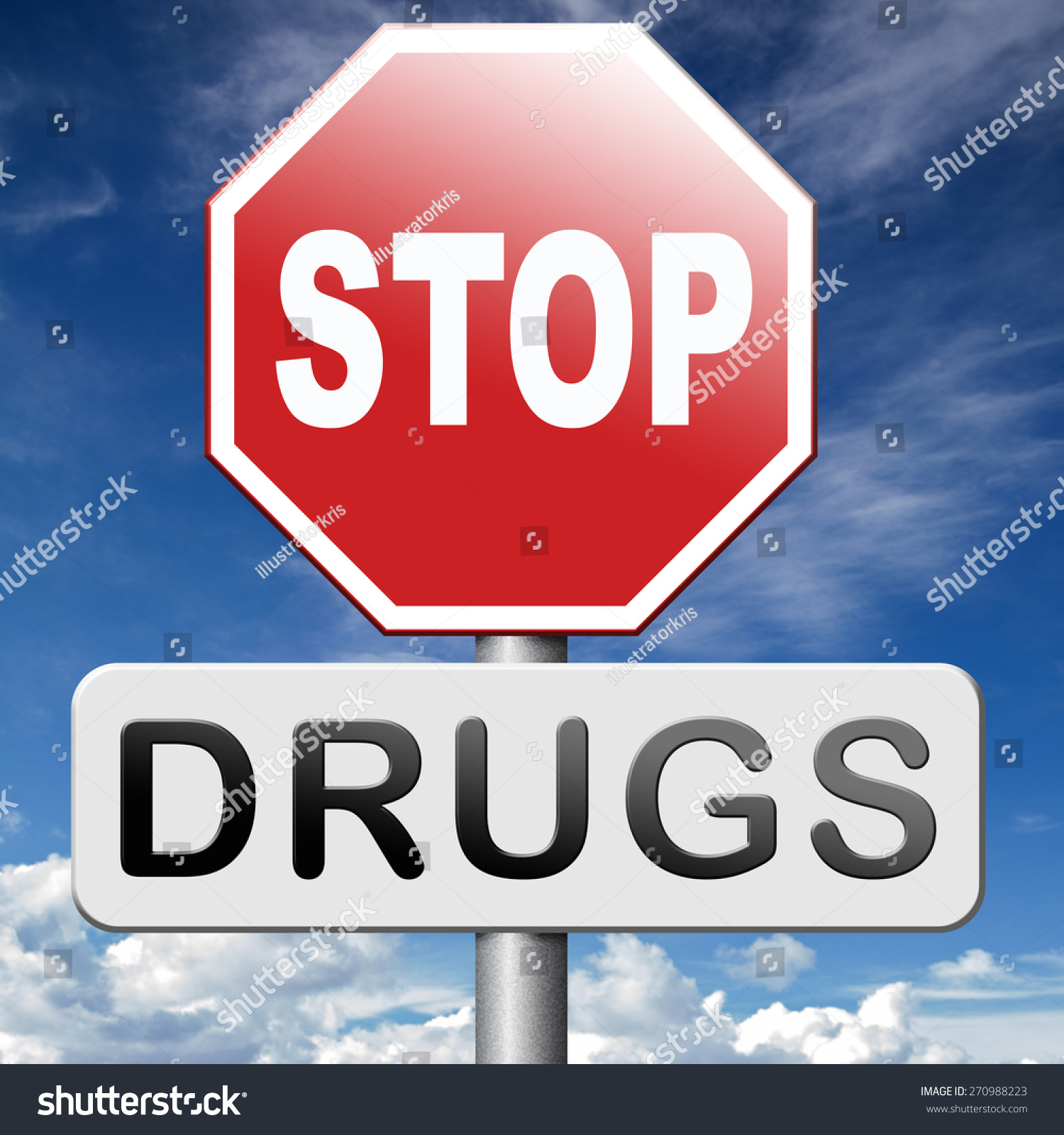 """how to prevent drug abuse Advertisements: essay on the prevention and control to drug addiction """"prevention is better than cure"""" is also true here tobacco, drugs/alcohol abuse are more."""