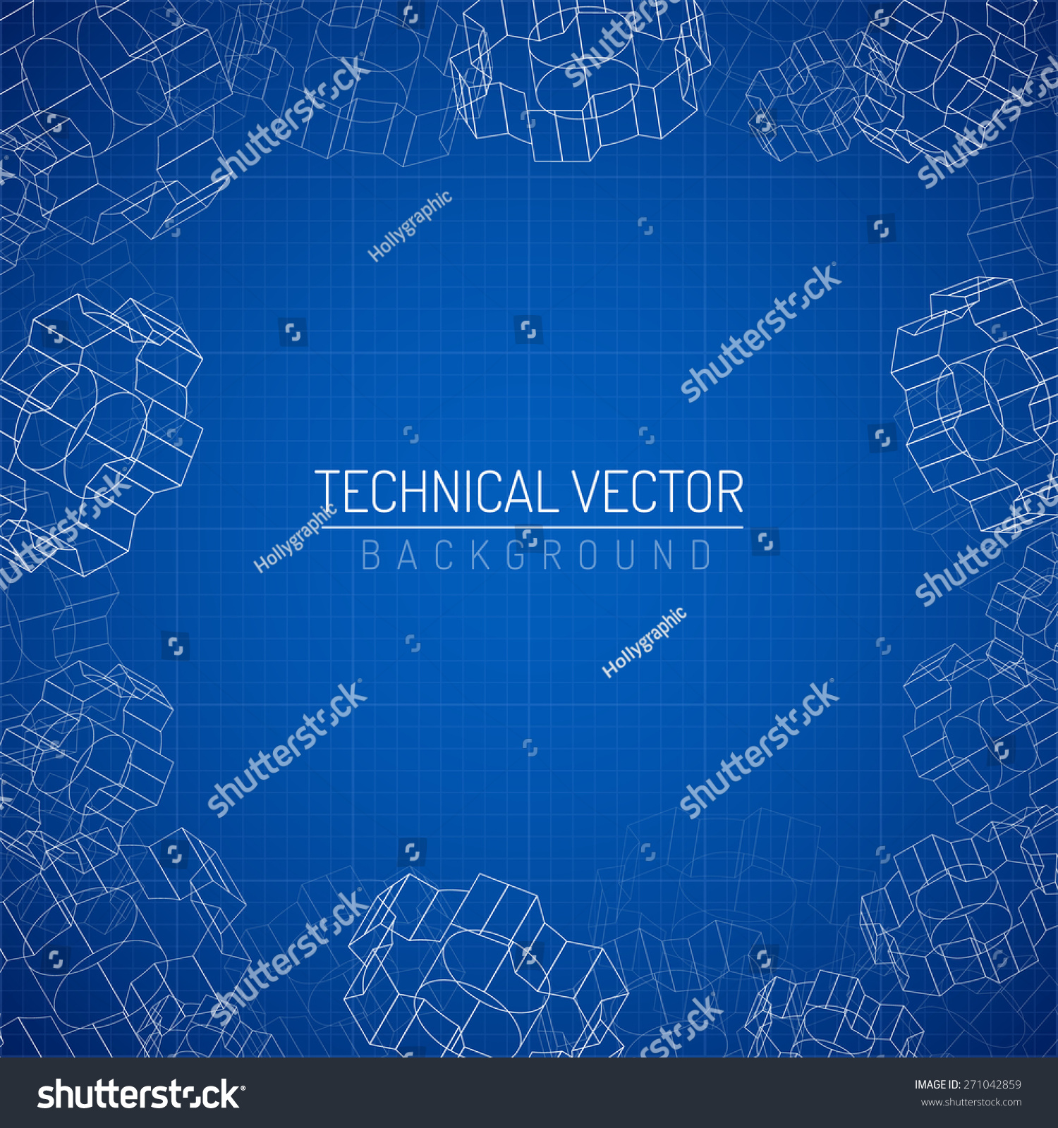 Gears linear graphic abstract industrial design stock vector gears linear graphic abstract industrial design mechanical drawing blueprint malvernweather Image collections