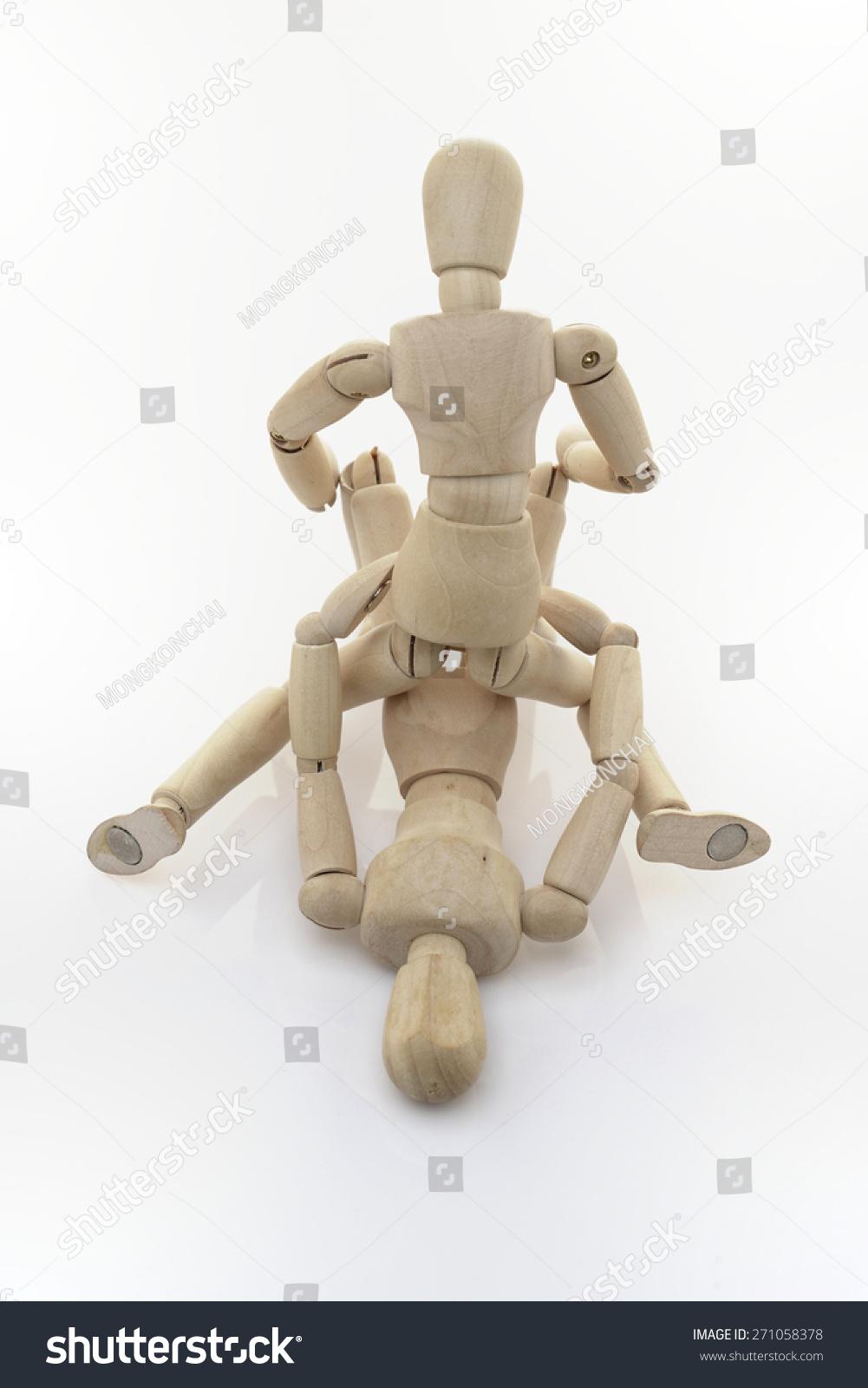 Sex robots kama surtr