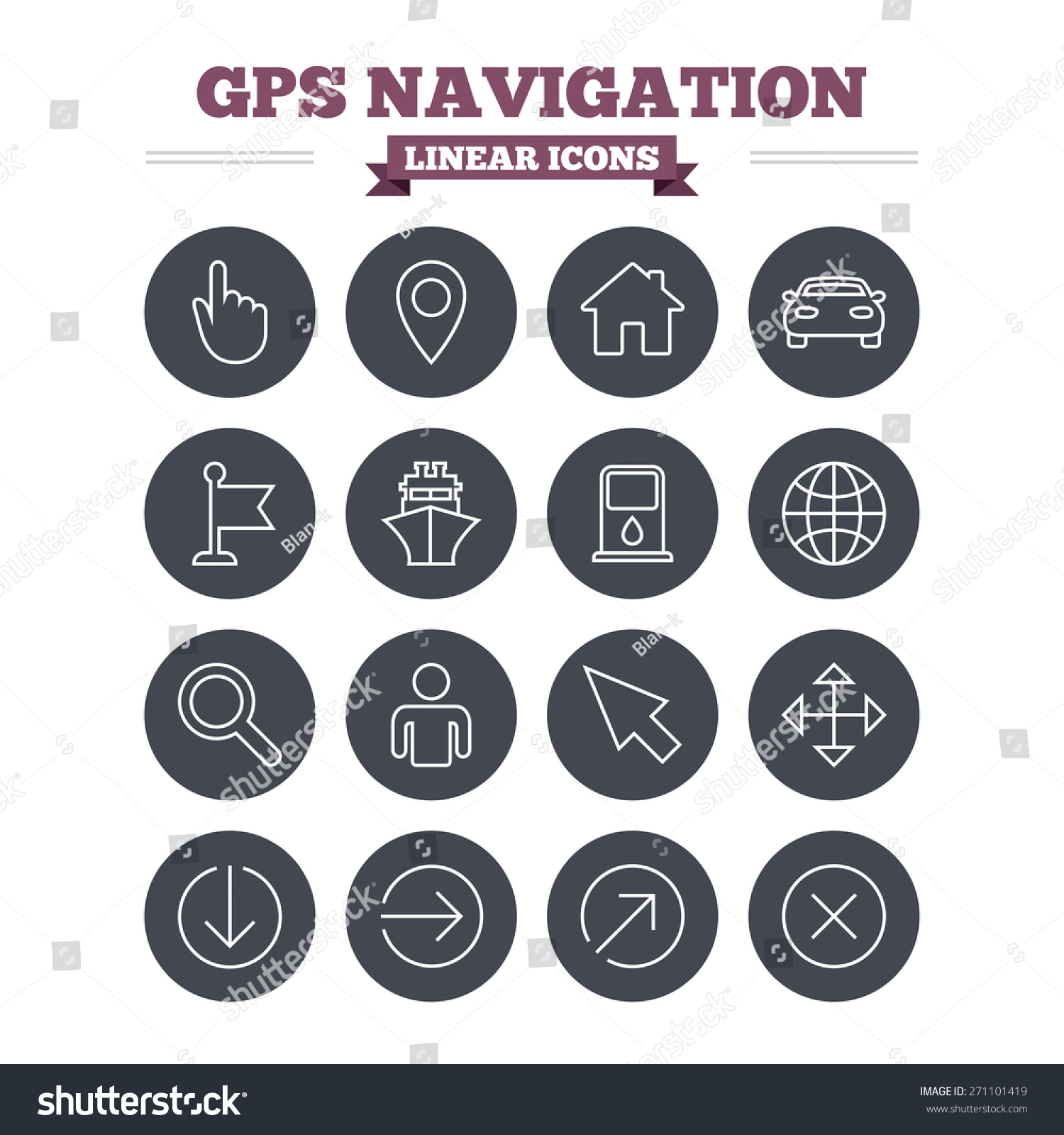 Gps Navigation Linear Icons Set Car Stock Vector 271101419. Csar Signs Of Stroke. Free Advertising Banners. Breen Signs. Heat Illness Signs Of Stroke. Alchemy Signs Of Stroke. Airsoft Gun Decals. Cowboy Bebop Decals. Guitar Fretboard Stickers