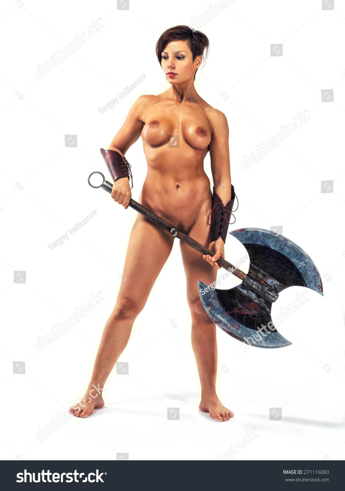 Nude warrior women tumblr sexy tube
