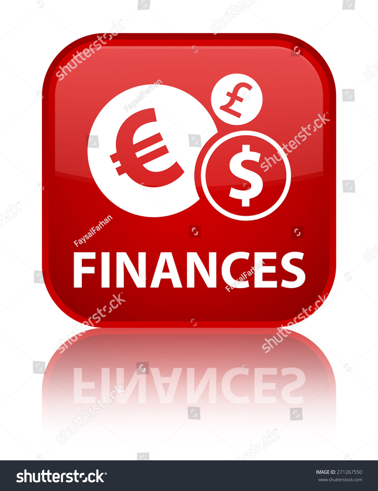 stock-photo-finances-euro-sign-red-square-button-271267550.jpg