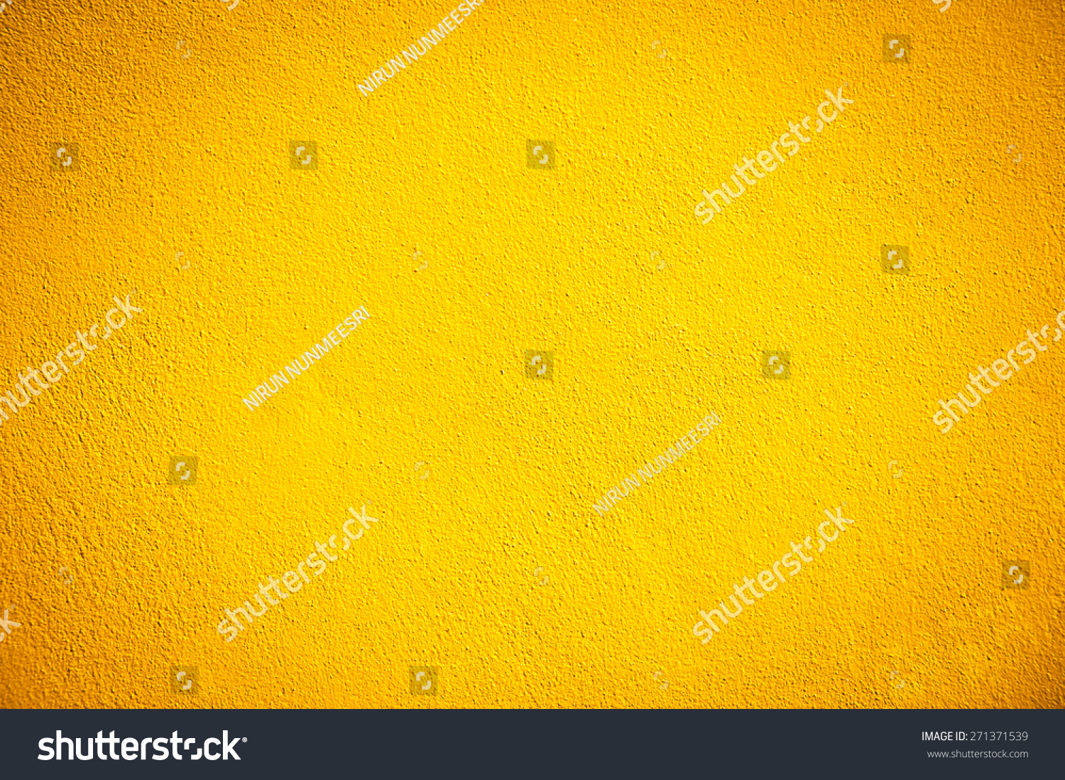 light gold vintage background - photo #26