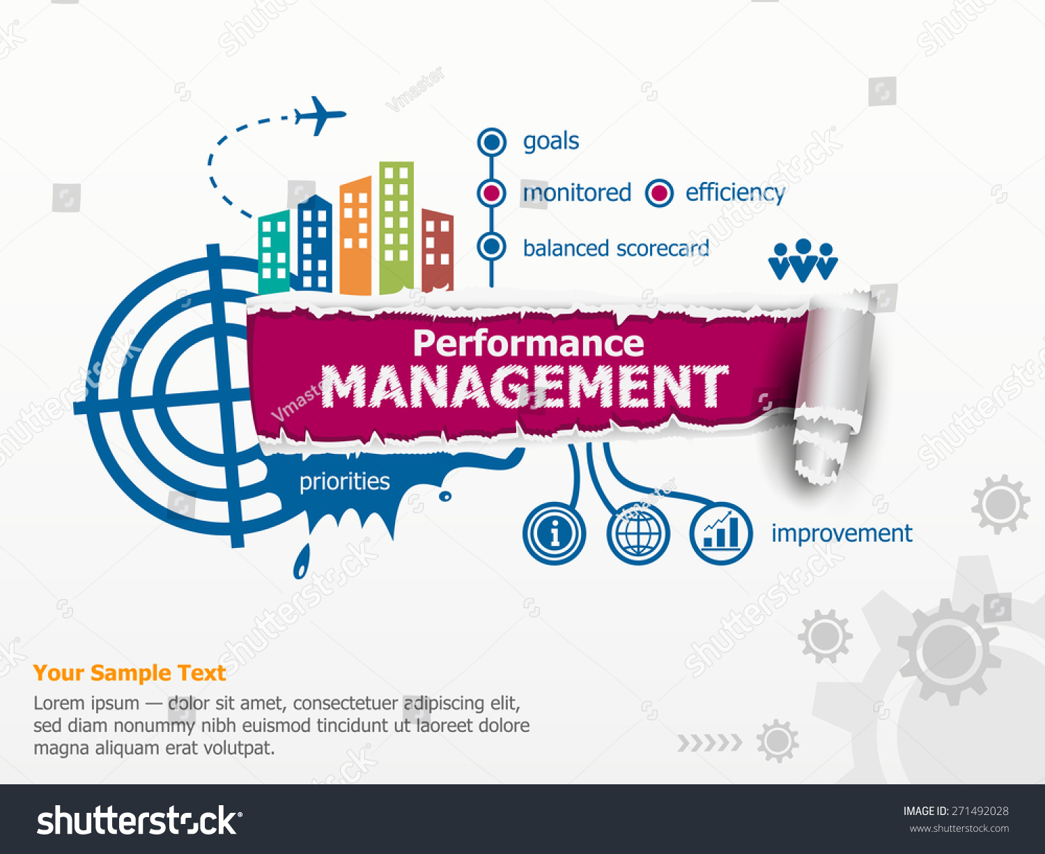 performance and career management paper Performance and career management plan free essays, term papers and book reports thousands of papers to select from all free.