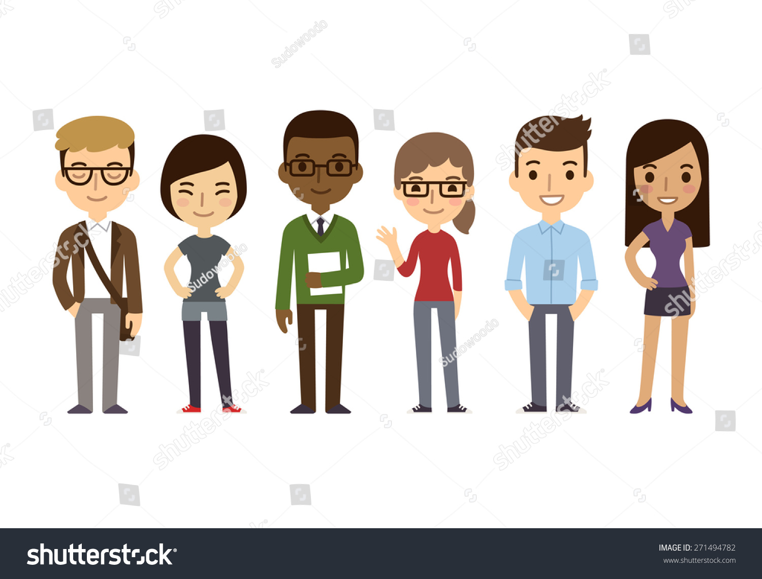 learning needs of a diverse student Diverse students: a classroom resource  mobility and limit student's interaction with the learning environment based on  needs for learning by diverse goals,.