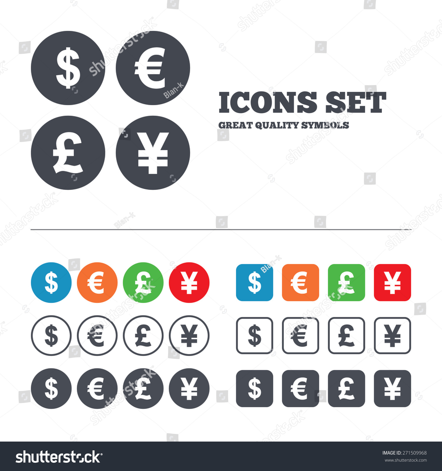 Gbp currency sign 1 uk pound in us dollars how to change the currency symbol in excel buycottarizona Image collections