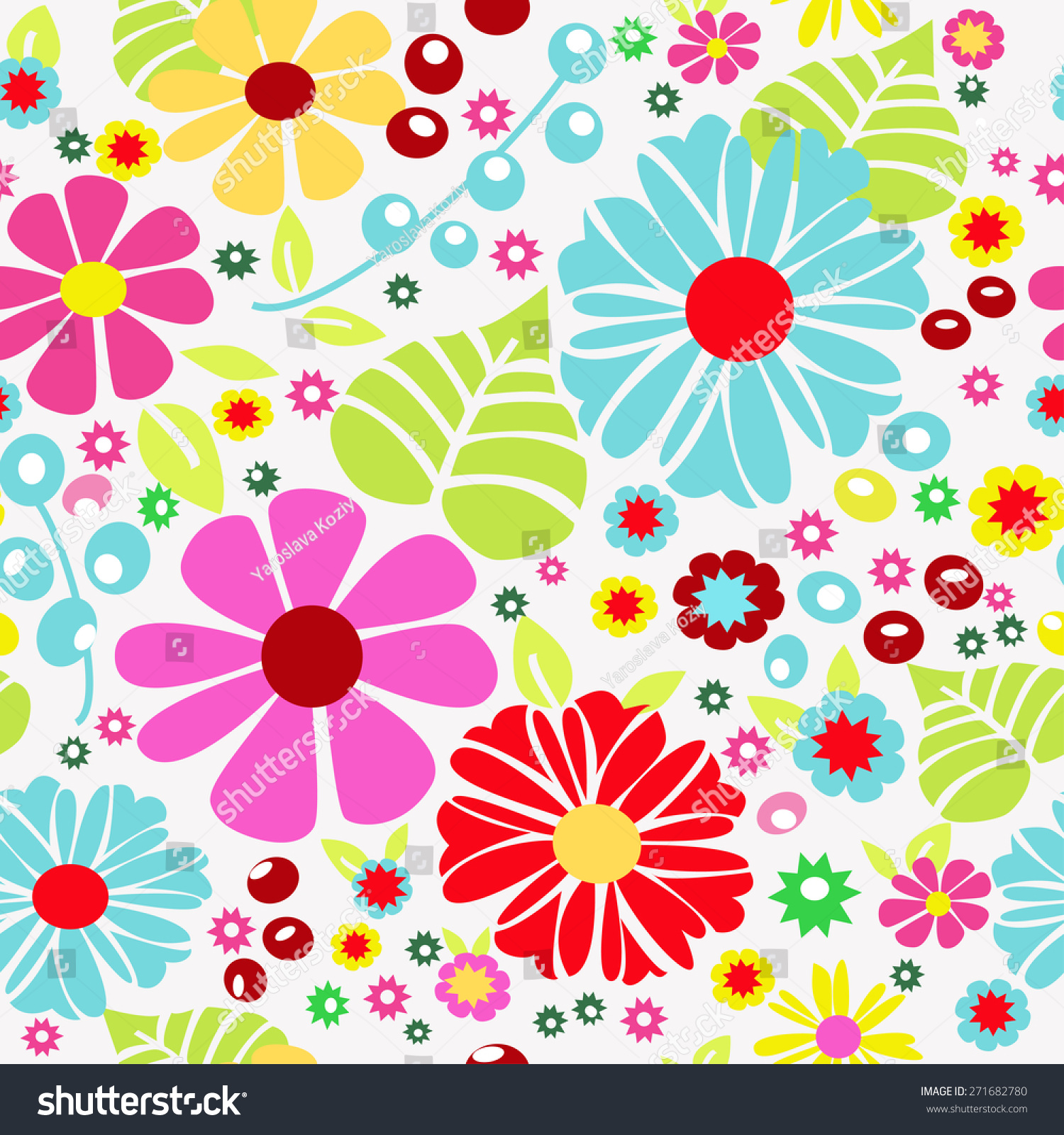 Scrapbook paper as wallpaper - Colorful Background Can Be Used For Wallpaper Fabric Print