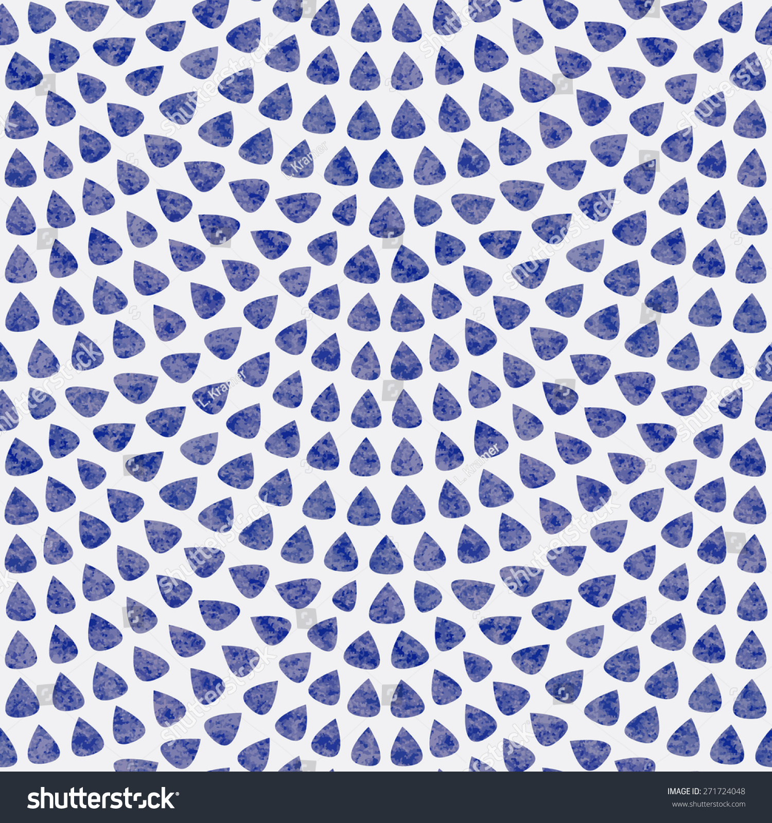 Vector Seamless Pattern Fish Scale Layout 271724048 further 1950s Modern Home Interior besides Transitional Gallery Room Built For A Primitive Artwork Collection together with Top 5 Luxury Villas in addition Royalty Free Stock Photos Havana Cuba Interior Courtyard Ms Spanish Colonial Building Old Featuring Potted Plants Furniture Image40162588. on art deco interior design elements