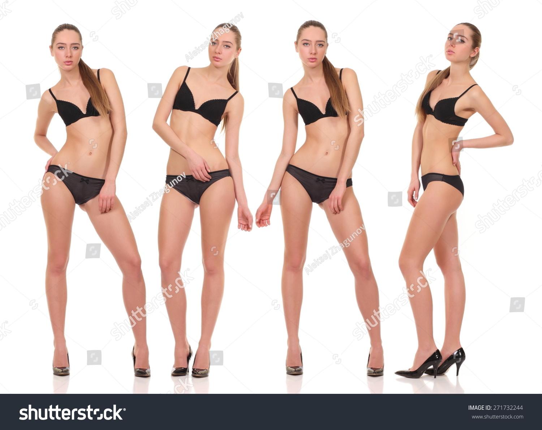 Erotick pictures
