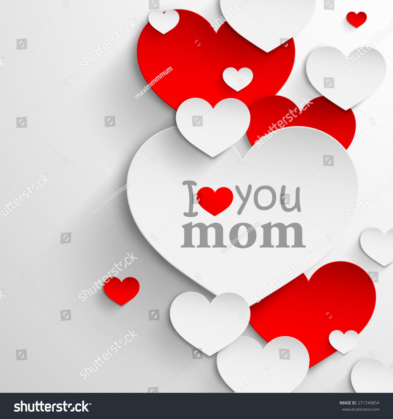 mothers with a divided heart essay Mothers of children with autism at increased risk for heart disease: study chronic stress linked to parenting causes the production of fewer cells that protect the vascular system from damage.