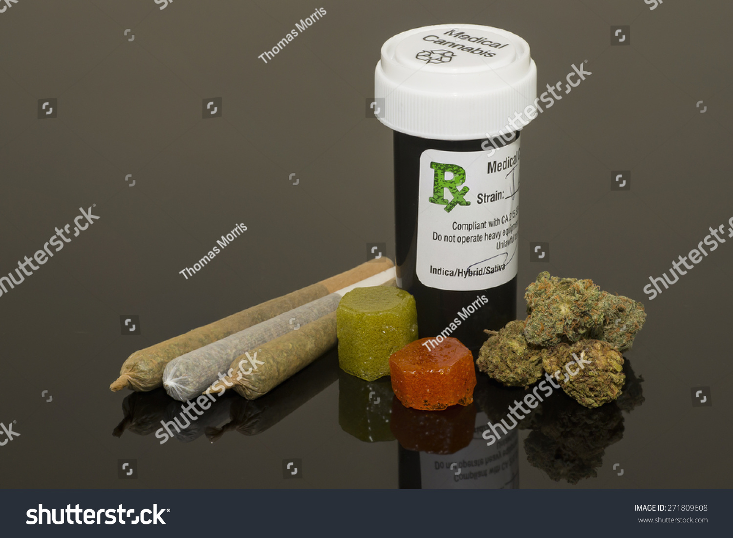 the versatility of marijuana as a medical and recreational drug Marijuana legalization hasn't led to more drug abuse: study  only 8 states and the district of columbia have legalized the drug for recreational use  after recreational marijuana became .