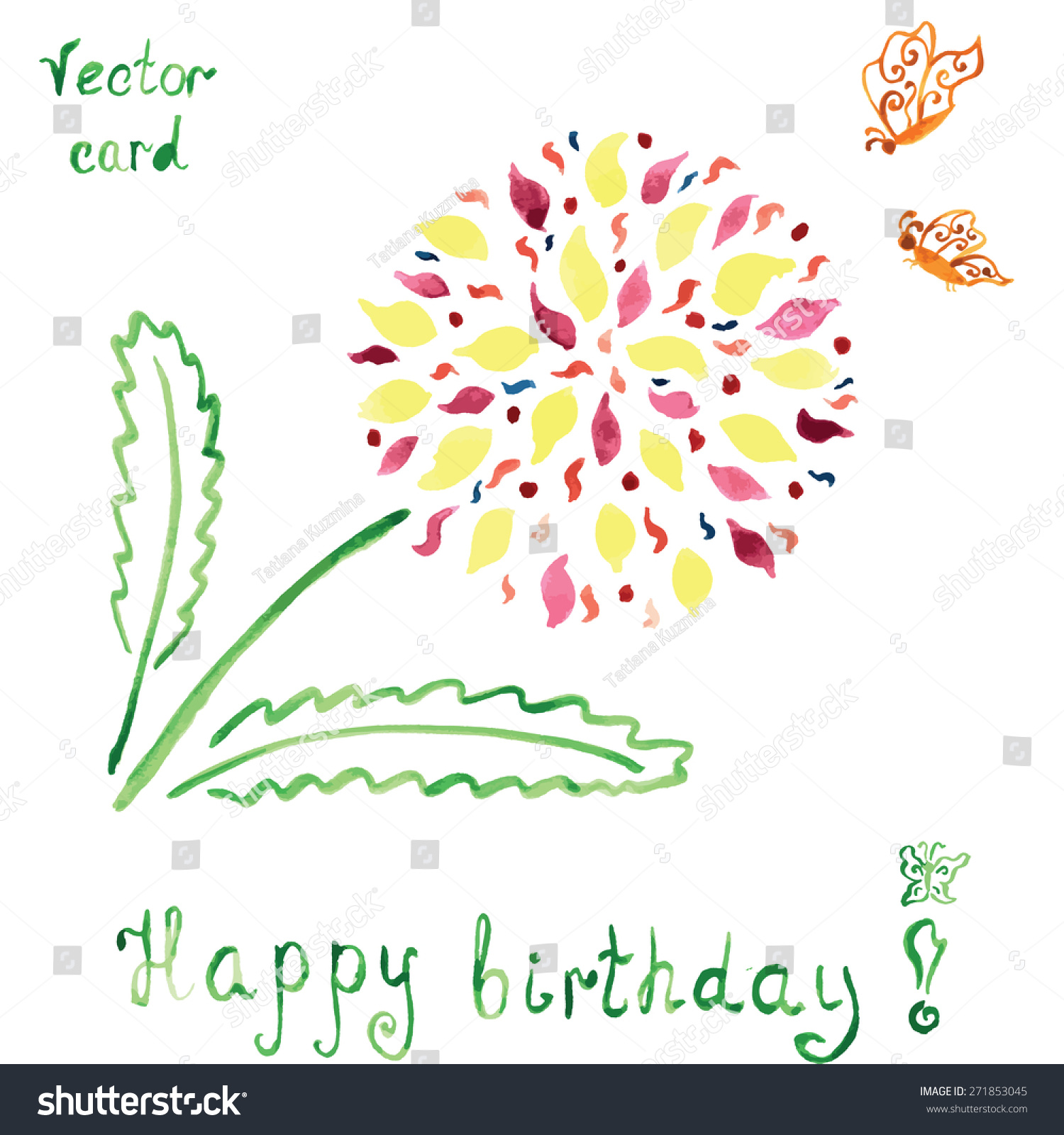 Cbeebies Birthday Cards Iplayer Gallery Free Birthday Cards