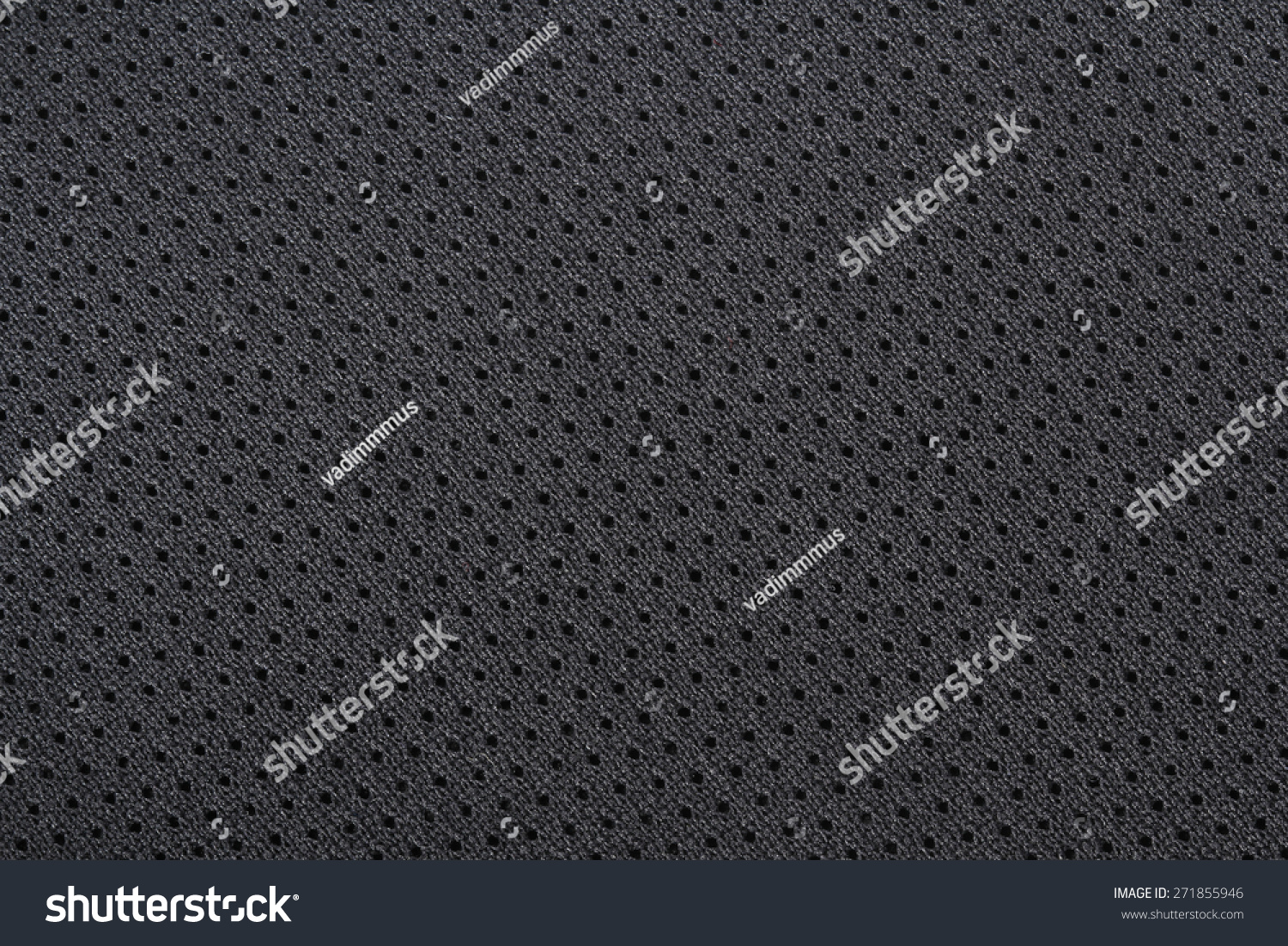 Sport Wallpaper Texture: Cloth Texture. Sport Background Stock Photo 271855946