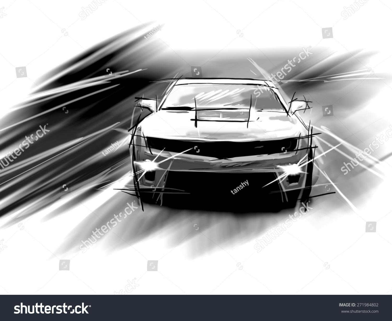 Fein Drahtwebstühle Für Autos Fotos - Elektrische Schaltplan-Ideen ...
