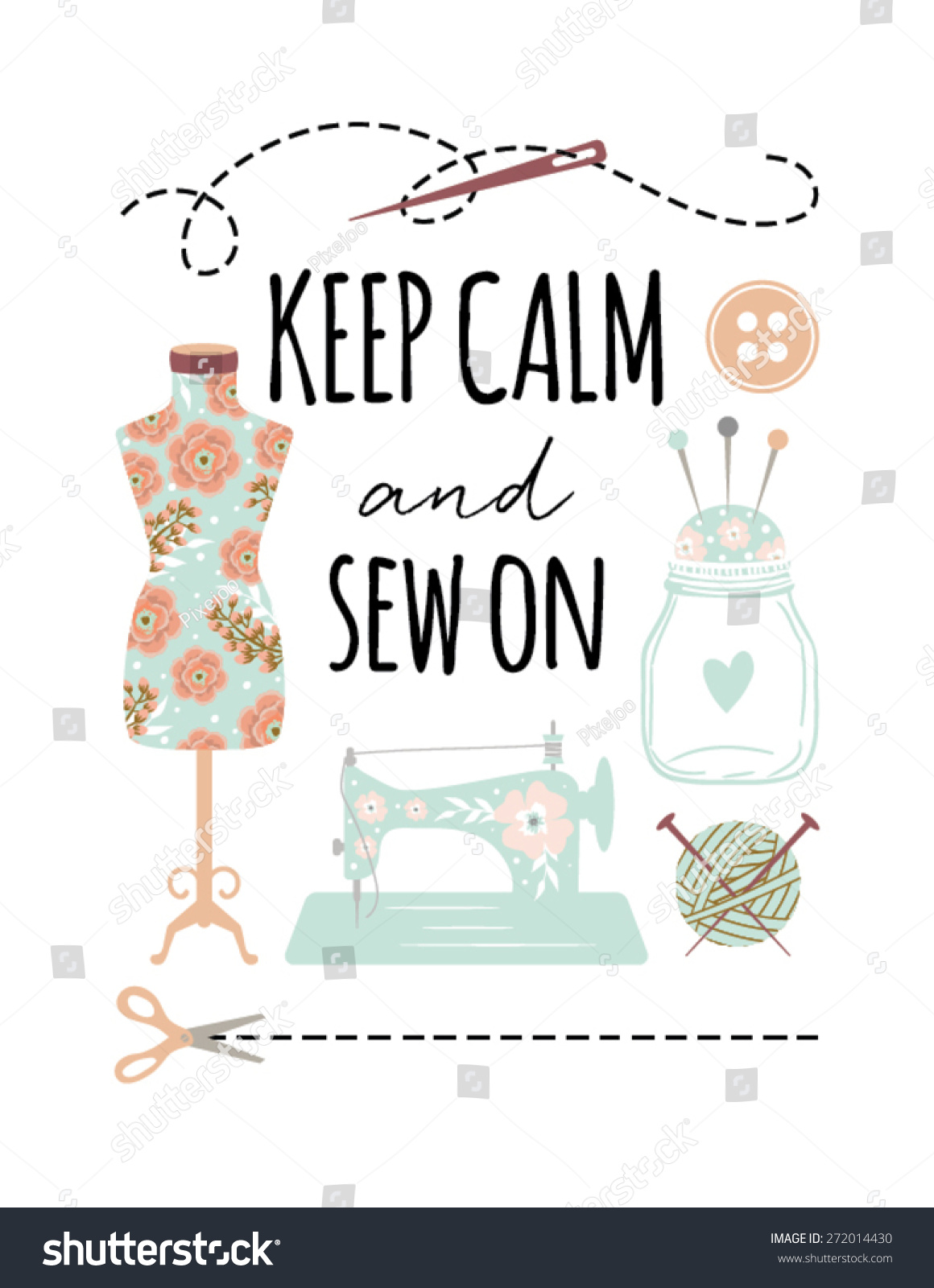 stock-vector-keep-calm-and-sew-on-quote-poster-272014430 Vintage Music Lettering Template on text templates, printable templates, portrait templates, style templates, writing templates, vinyl templates, letters templates, perspective templates, custom templates, illustration templates, books templates, calligraphy templates, fonts templates, glass templates, gifts templates, japanese templates, carving templates, printing templates, windows templates, print templates,