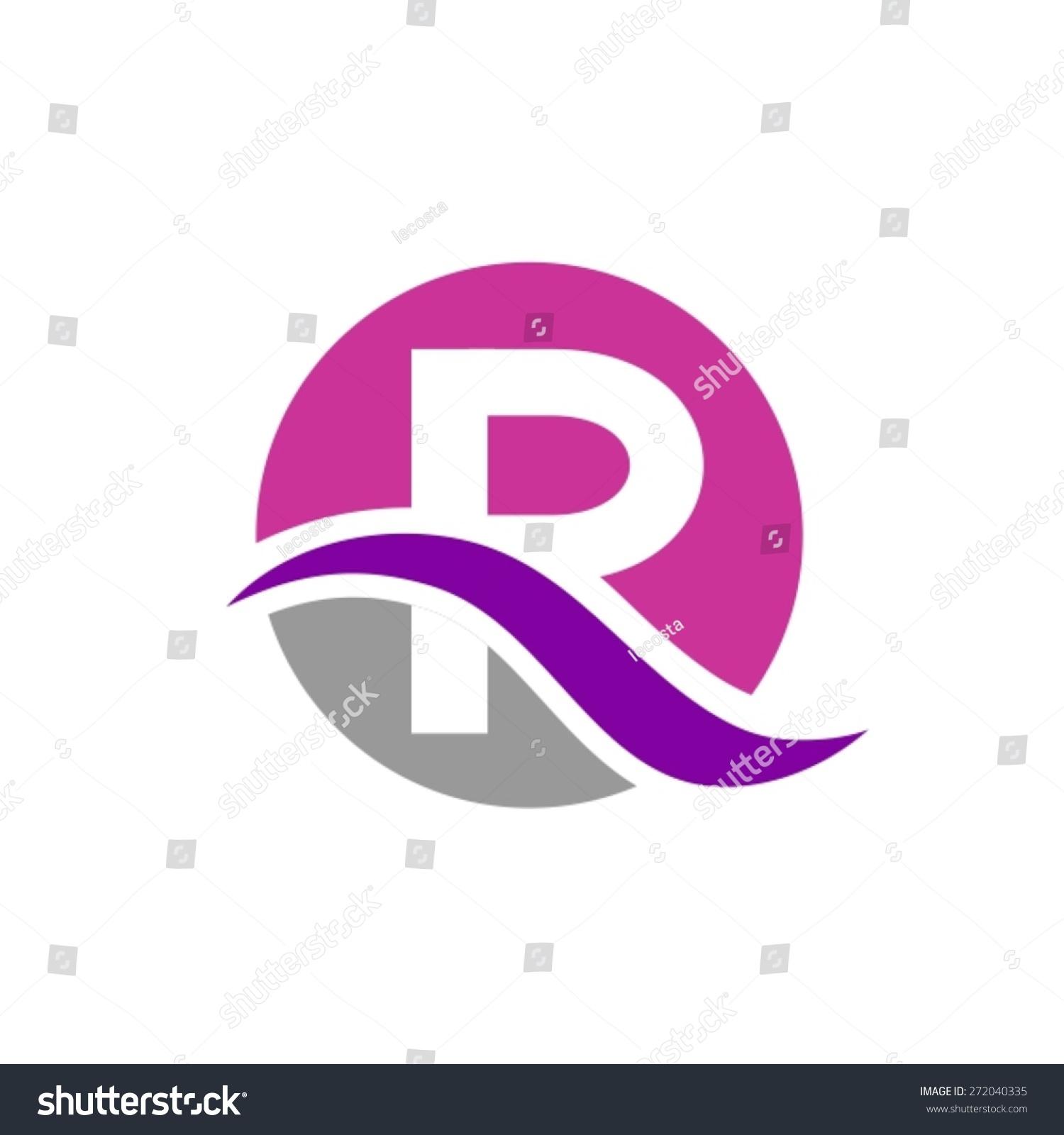 clipart logo creator - photo #11
