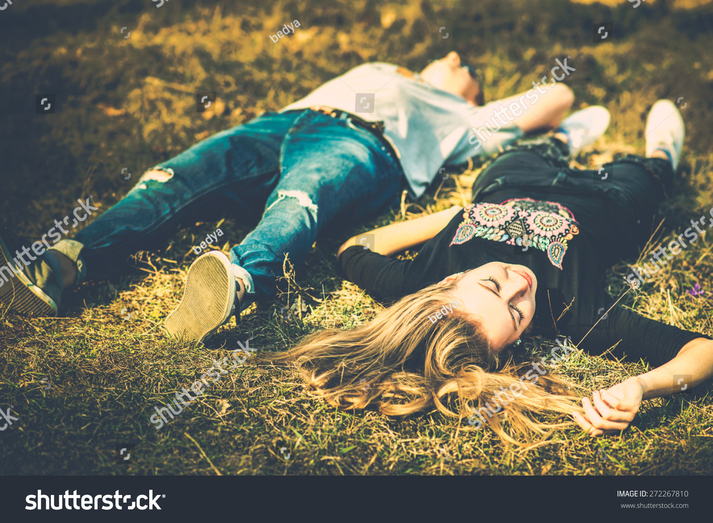 green park mature dating site Dating london escorts » blog archives mature london escorts casana lancaster gate brunette london escorts 150 - 200 £ michaela archway a  mature london escorts.