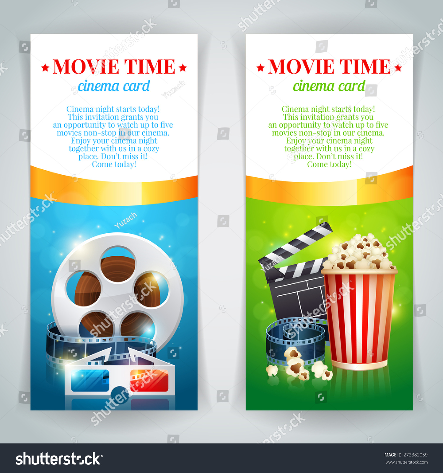 Awesome 1099 Template Excel Small 1099 Template Word Rectangular 2014 Monthly Calendar Templates 2015 Template Calendar Old 3d Animator Resume Templates Soft3d Character Modeler Resume Realistic Cinema Movie Poster Template Film Stock Vector 272382059 ..