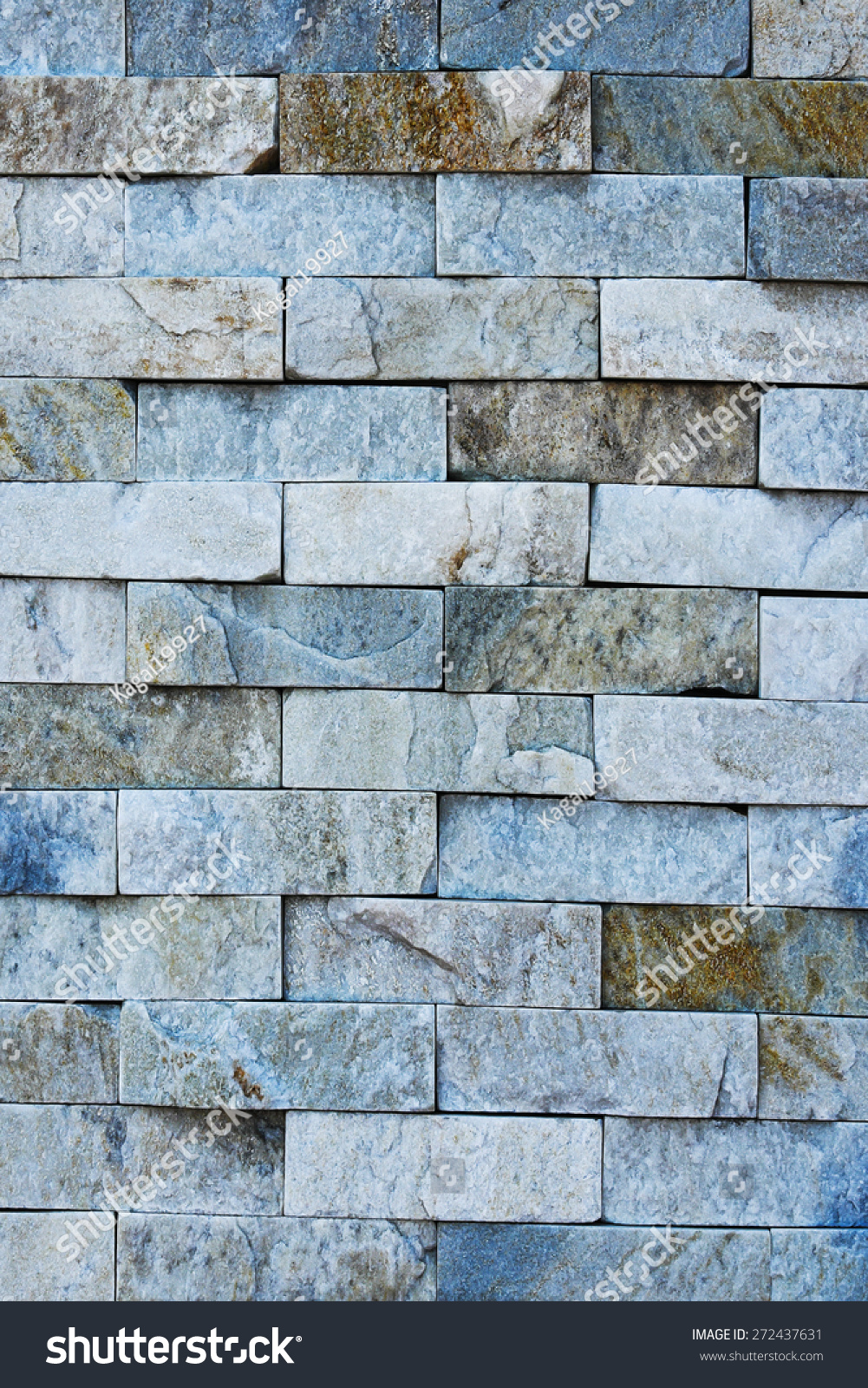 Sample Ceramic Tiles Texture Design Wall Stock Photo (Royalty Free ...