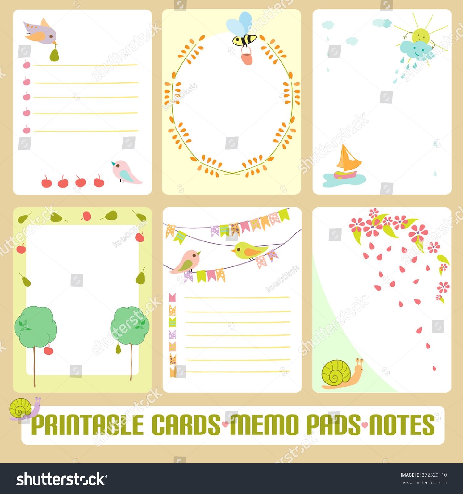 Free notepads templates design your notepads from jukebox.