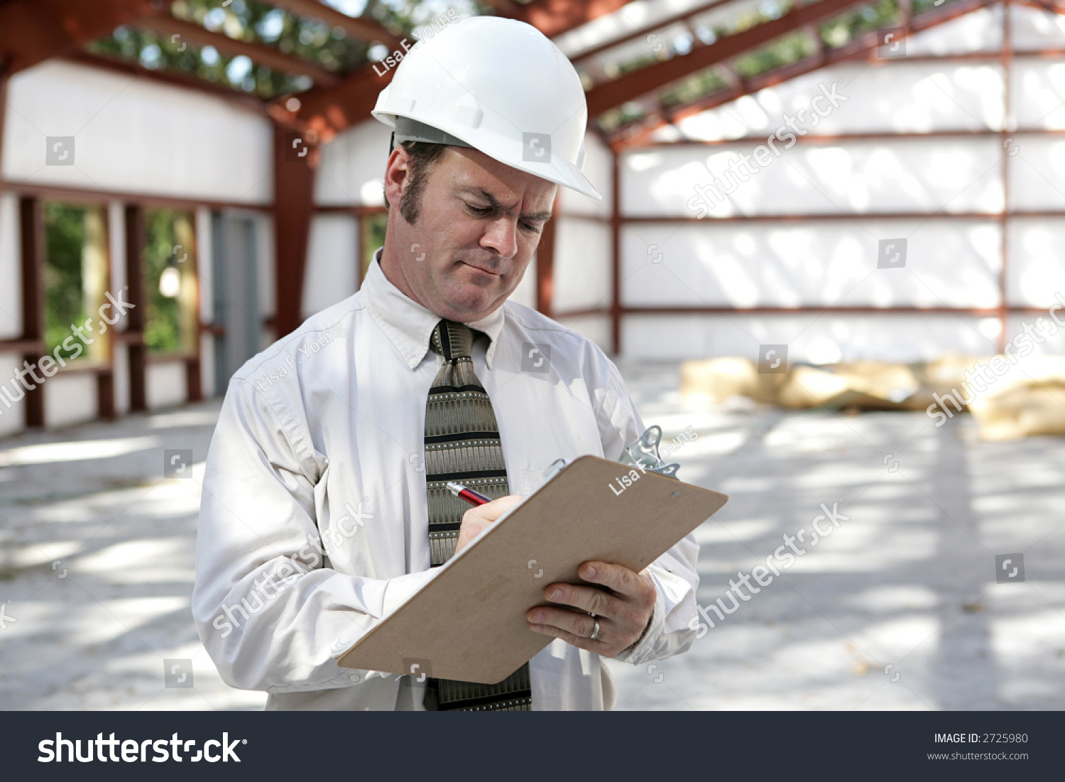 how to become a construction inspector