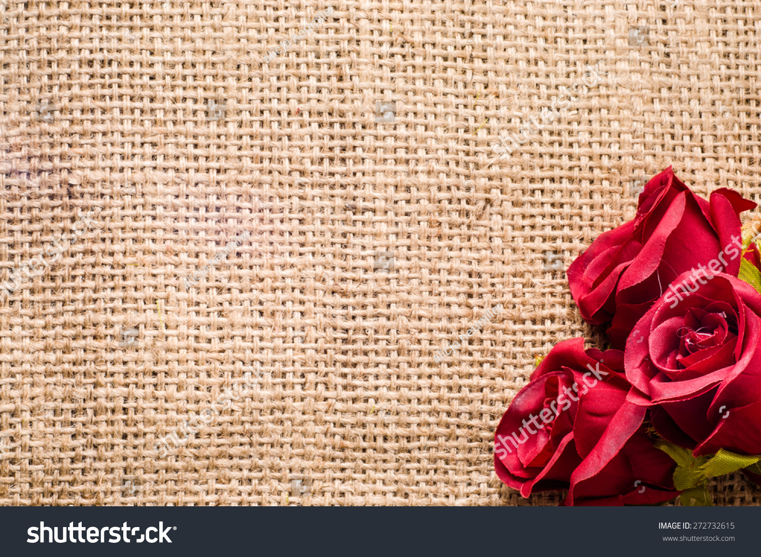 Romantic red roses backgrounds mothers day stock photo 272732615 romantic red roses backgrounds mothers day wedding invitation greetings card anniversary cards kristyandbryce Images