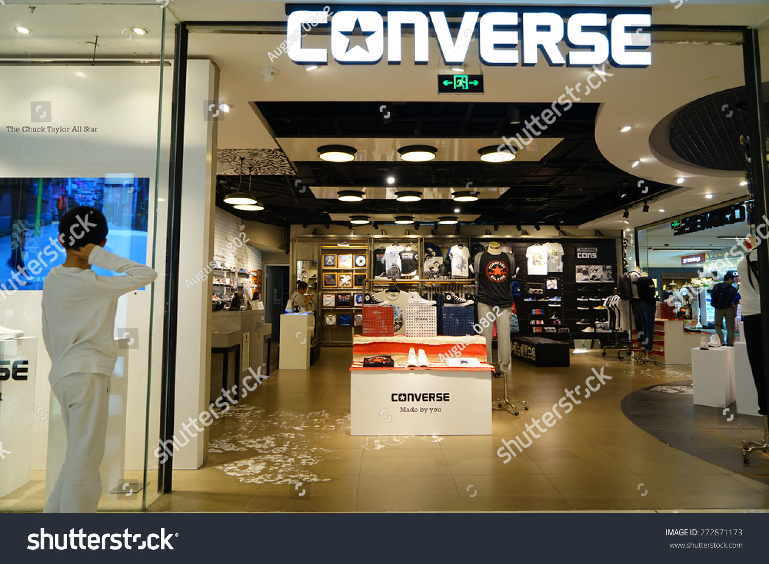 outlet converse store ys7k  converse store outlet mall