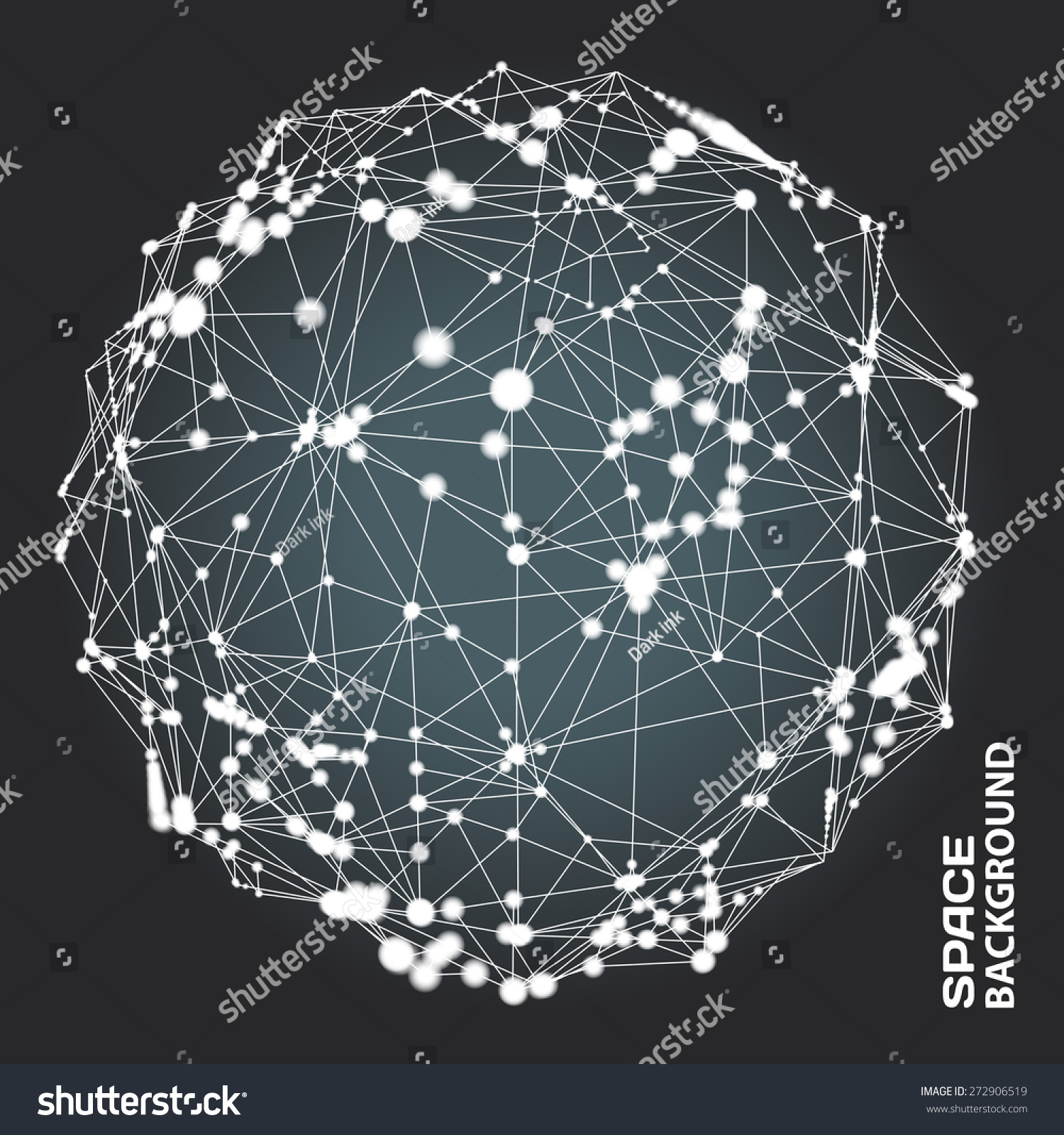 collection d wireframe vector images black and white pictures abstract black and white background dots and lines on theme abstract black and white background dots and lines on theme
